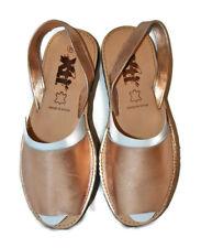 Sandales et chaussures de plage roses Xti pour femme | eBay
