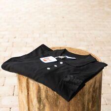 BNWT new Salzburger Stiegl Austrian beer alcohol polo t-shirt men's size L Large