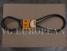 Mercedes-Benz CL S SL E Class OEM CONTITECH Drive Belt NEW