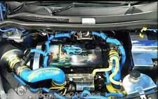 CORSA VXR MANIFOLD HEAT SHIELD,1.6 TURBO PETROL,ENGINE BAY COVER,MANIFOLD SHIELD
