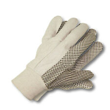 Profi Arbeitshandschuhe Handschuhe Schutzhandschuhe Shape anti rutsch Rutschfest