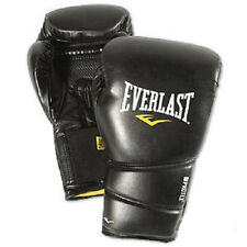 Everlast Boxing Protex 2 Training Gloves - 14 oz.