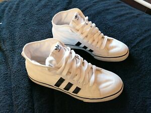 sneakers uomo adidas nizza