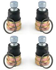 EPI Heavy Duty Ball Joints Kit - 4 ea. - Polaris RZR XP 1000 & XP4 1000 XP Turbo