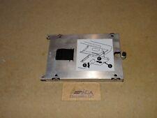 HP Probook 6550b, 6555b Laptop Hard Drive Caddy