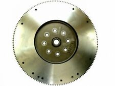 Clutch Flywheel fits 1994-2004 Dodge Ram 2500,Ram 3500  RHINOPAC/AMS