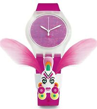 SWATCH ONE NIGHT IN 54 nuovo - SUJK113 - 2007