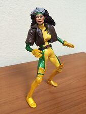 Marvel Legends ROGUE (from ToyBiz X-MEN boxset / gift pack 2003) deadpool