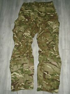 MTP AIRCREW FR COMBAT TROUSERS VARIOUS SIZES GENUINE RAF ISSUE NEW