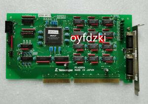 1Pcs Used PC4259A Via DHL or EMS