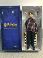 Harry Potter Sorcerers Stone CASUAL WEAR RON WEASLEY 1/6 Star Ace Figure SA0012