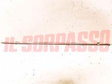 PROFILO MODANATURA PORTA DESTRA SU PANNELLO  FIAT 600 750 VIGNALE SPIDER