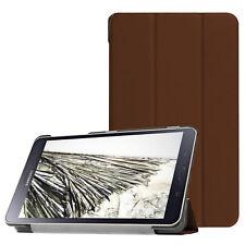 COVER für Samsung Galaxy Tab A 8.0 SM-T380 SM-T385 Hülle Tasche Etui Case Sleeve