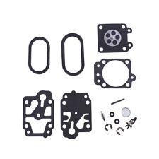 Carb Rebuild Kit Fit K20-WYA WYA Carburetor Series Replacement Parts