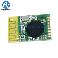 1.8-3.6V CC2500 IC Wireless RF Transceiver 2.4G Module ISM SPI Demo Code