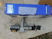 VOLVO FM 7 FM 9 FM 10 FM 12 FH 12 FH 16  IGNITION SWITCH P/N 8159910