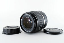 [Near MINT+++++]  Canon EF-S 18-55mm F/3.5-5.6 AF Zoom Lens From JAPAN