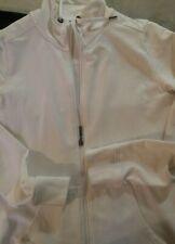 Sport Anzug Trainingsanzug 2 Teilig Damen Gr. 38/ 40