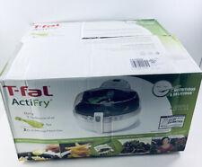 T-Fal Actifry Open box Tfal Air Fryer