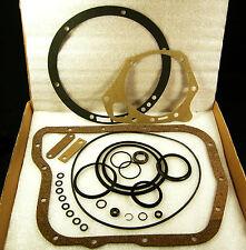 A727 727 Gasket & Seal Kit 1966 1967 1968 1969 1970 Tf8 Torqueflite Transmission