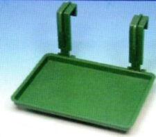 AQUARIUM AIR PUMP HANGING SHELF. (Innovative & great value way to hide pump)