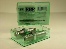Lee Rgb 2-Die Set 303 British New in Box #90882