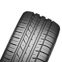 Brand new 265/35/19 KUMHO KU39 98Y  FREE FITTING IN MELBOUNRE