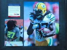 Green Bay Packers NFL Original Autographed Photos