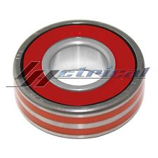 BALL BEARING Fits Bosch ER/EF, IR/EF, Delco AD230 AD237 AD244 CS130D Alternators