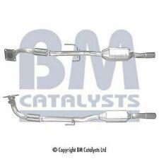 Bm BM90849H Katalysator Heck