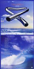 """Mike Oldfield """"Tubular Bells 2003"""" 30 Jahre nach dem genialen Erstling! Neue CD!"""