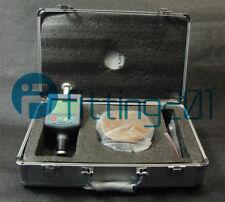 New listing Landtek Hm-6561 Portable Rebound Leeb Hardness Tester Meter for Metal Steel New