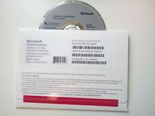 Microsoft Windows 7 Pro Professional 64Bit SP1 COA License Key & Hologram DVD