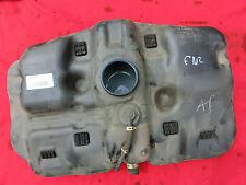 Tank Honda Civic FK1 FK2 FK3 FN1 FN2 FN3 FN4 Bj: 2006-2011