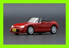 JUN 2021 Suzuki 1998 Cappuccino RED 1/64 BM Creations Diecastl Car + Wheel