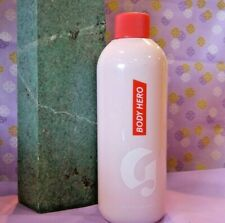 New Glossier Body Hero Daily Oil Wash Shower 250 ml NO Pump