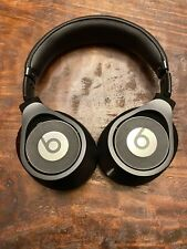 Beats By Dr. Dre Executive Wired Headphones