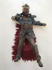 MCFARLANE MOVIE MANIACS SERIES 4 EVIL ASH HORROR ACTION FIGURE ARMY OF DARKNESS