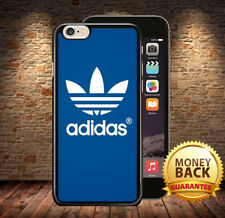 >>  ADIDAS PLASTIC RUBBER TPU CASE FOR iPhone Samsung  Htc Huawei Sony Lg <<