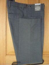 Col//1 secondi nuovo senza etichetta Da Uomo M/&S Collezione Stretch Denim jeans