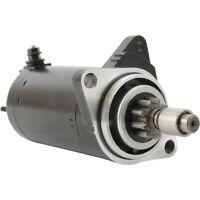 NEW STARTER SEADOO SPORTBOAT EXPLORER Speedster SPORTSTER 1995-1999 228000-4551
