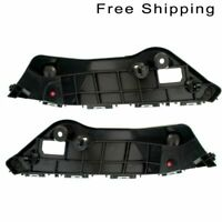 Fred Front Bumper Support Right Fits For Rav4 Series 52535-42080 2016