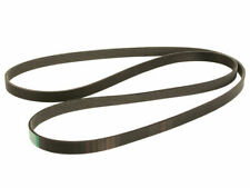 For 1991-1995 Plymouth Acclaim Multi Rib Belt Primary 62837NB 1992 1993 1994