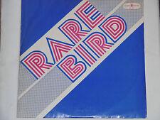 RARE BIRD -s/t- LP
