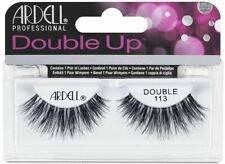 Ardell Double Up - Double 113 - 67497