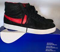 "Nike Blazer SB ""A Tribe Called Quest""   sz 8 310801-008"