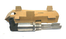 NEW ENDRESS & HAUSER  FTL-260-3114 LIQUID LEVEL SWITCH FTL2603114