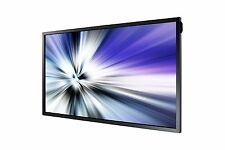 """Samsung 46"""" Touch Overlay CY-TP46LCA/EN TP46LCA 8806085910331"""