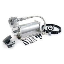 Viair 450C 12 Volt Air Compressor Kit P/N 45040 – 150 PSI / 1.80 CFM