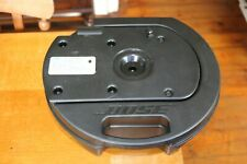 Genuine Mazda 6 Bose Sub Woofer Speaker Gap4 66960 2008 2009 2010 2011 2012